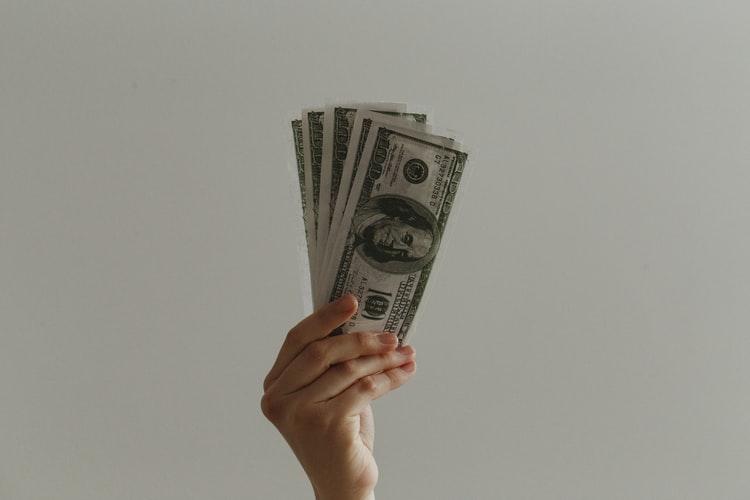 海外での給料実態